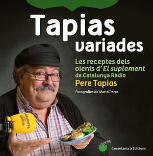 TAPIAS VARIADES