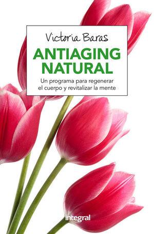 ANTIAGING NATURAL