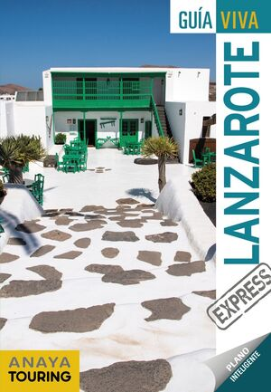 LANZAROTE VIVA EXPRESS