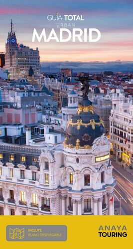 MADRID (URBAN)