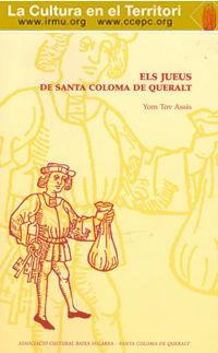 ELS JUEUS DE SANTA COLOMA DE QUERALT