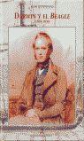 DARWIN Y EL BEAGLE (1831-1834)