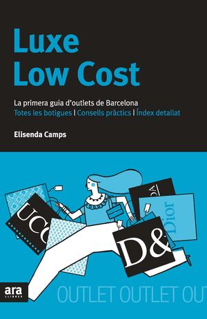 LUXE LOW COST