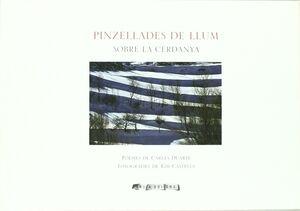 PINZELLADES DE LLUM