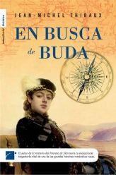 EN BUSCA DE BUDA