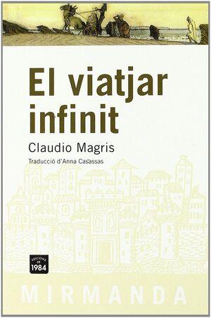 EL VIATJAR INFINIT