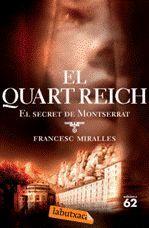 EL QUART REICH