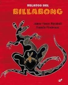 RELATOS DEL BILLABONG