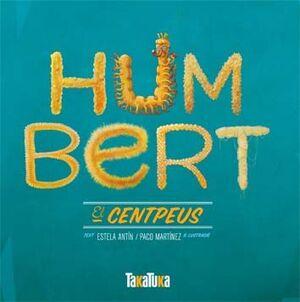 HUMBERT, EL CENTPEUS