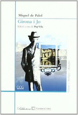 GIRONA I JO