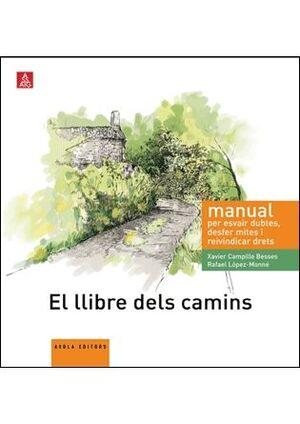 EL LLIBRE S CAMINS