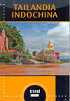 TAILANDIA, INDOCHINA