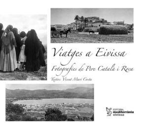VIATGES A EIVISSA