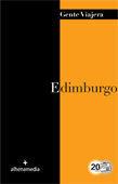 EDIMBURGO 2012