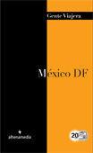 MÉXICO DF 2012