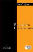 REPÚBLICA DOMINICANA 2012