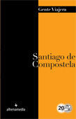 SANTIAGO DE COMPOSTELA 2012