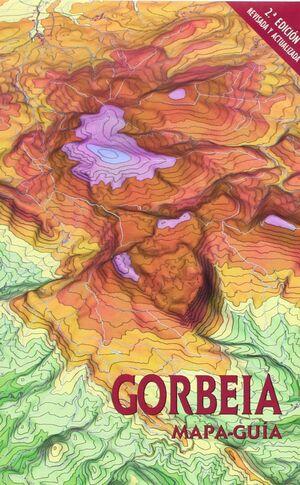 GORBEIA