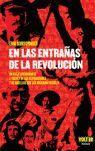 EN LAS ENTRAÑAS DE LA REVOLUCIÓN