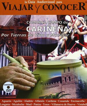 COMARCA CAMPO DE CARIÑENA