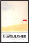 AVION DE MADERA,EL