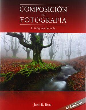 COMPOSICIÓN EN FOTOGRAFÍA