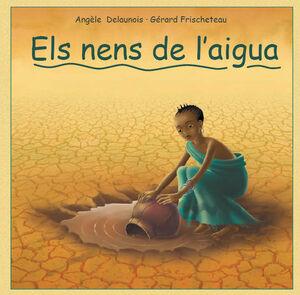 ELS NENS DE L'AIGUA