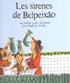LES SIRENES DE BELPEIXÃO