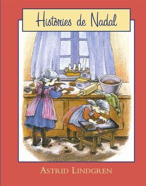 HISTÒRIES DE NADAL