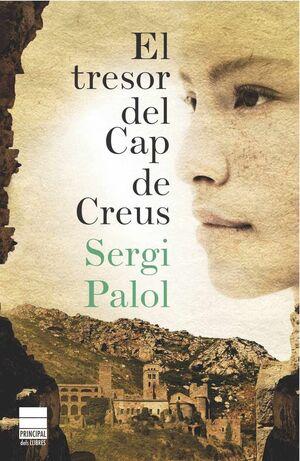 EL TRESOR DEL CAP DE CREUS