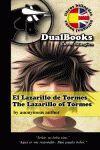 EL LAZARILLO DE TORMES (EDICIÓN BILINGÜE INGLÉS-ESPAÑOL)