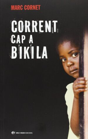CORRENT CAP A BIKILA