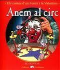 ANEM AL CIRC