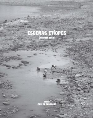 ESCENES ETÍOPES