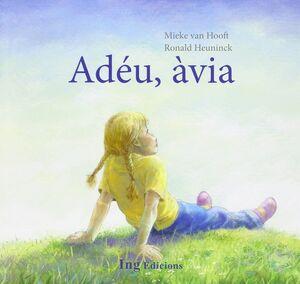 ADÉU ÀVIA