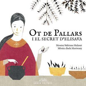 OT DE PALLARS