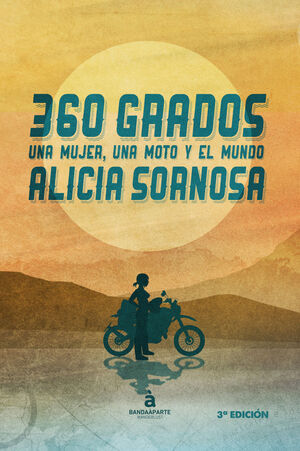 360 GRADOS 4ªED