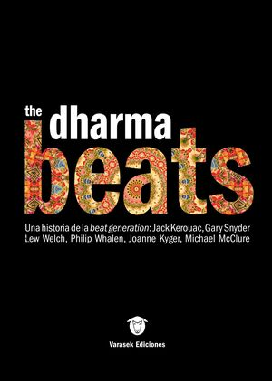THE DHARMA BEATS