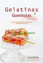 GELATINAS Y GOMINOLAS