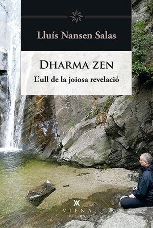 DHARMA ZEN