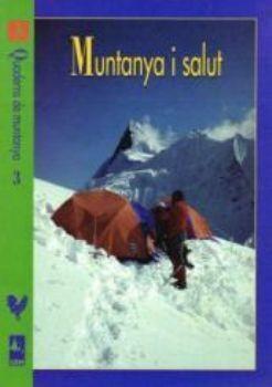 MUNTANYA I SALUT