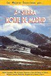 LA SIERRA NORTE DE MADRID
