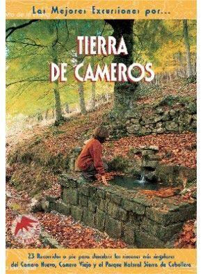 TIERRA DE CAMEROS
