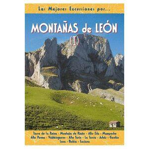 MONTAÑAS DE LEÓN I