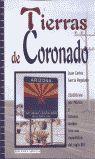 TIERRAS DE CORONADO