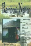 RAINBOW NATION (SUDÁFRICA)