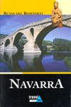 RUTAS ROMÁNICO EN NAVARRA