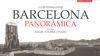 BARCELONA PANORÀMICA: POSTALS D?ÀNGEL TOLDRÀ VIAZO