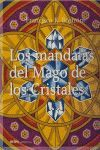 LOS MANDALAS DEL MAGO DE LOS CRISTALES