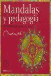 MANDALAS Y PEDAGOGÍA
